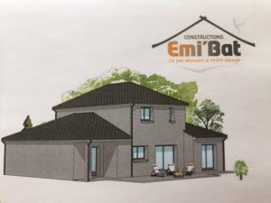 Constructions Emi&114.jpg039;Bat Construction IMG 9795 114