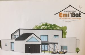 Constructions Emi&126.jpg039;Bat Construction IMG 9779 126