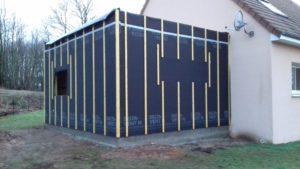 Constructions Emi&314.jpg039;Bat Construction 20210122 174510 314