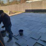 Constructions Emi&332.jpg039;Bat Construction 20210329 100044 332