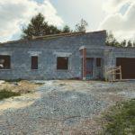 Constructions Emi&364.jpg039;Bat Construction 2F536F77 5FE8 489B AA55 3E540F9F6FEB 364