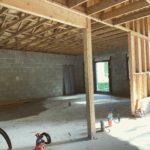 Constructions Emi&366.jpg039;Bat Construction 30E4432B 14F8 4C10 9F22 A376151A95C8 366