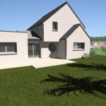 Constructions Emi&377.bmp039;Bat Construction Julien 2016 377