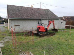 Constructions Emi&416.JPG039;Bat Construction IMG 0737 416