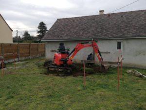 Constructions Emi&417.JPG039;Bat Construction IMG 0736 417